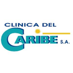 cliente-quorum-clinica-caribe