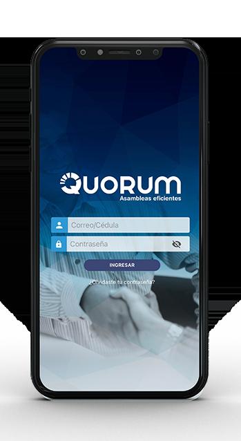 quorum-app-vista-movil-03